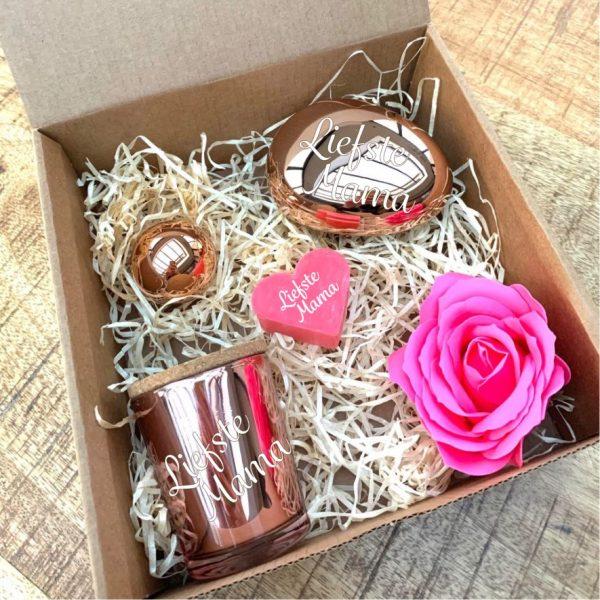 geschenkbox-candlelight